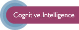 methodology-title-intel-cognitive