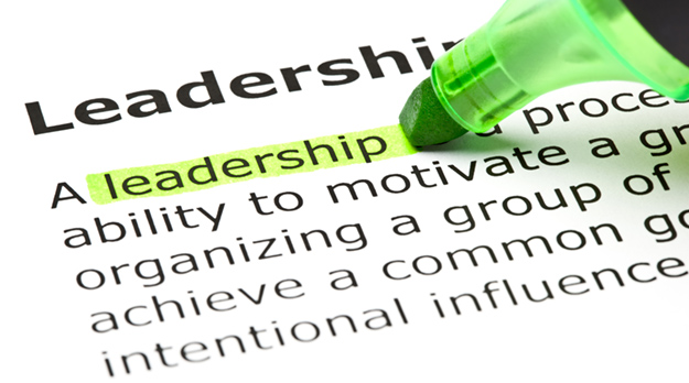 topic_image-resources_page-leadership_highlighter
