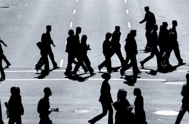 crosswalkers iStock_000000327617Small